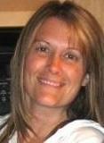 Kristi Raisch, CHHC, Holistic Health Coach, CCRT