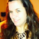 Kristi Crawford, CCRT